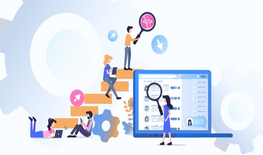 Top Automation Testing Companies in 2021