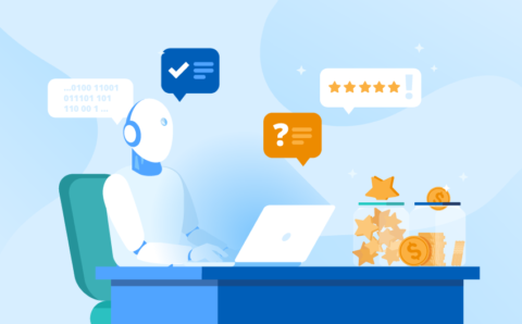 How Test Case Management Tools Make Chatbots Perform Better?