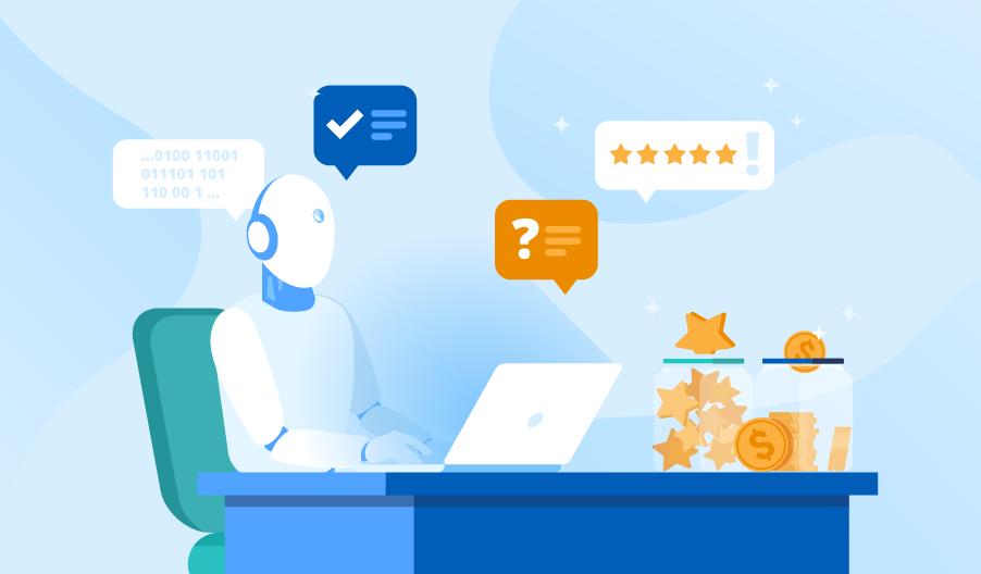 How Test Case Management Tools Make Chatbots Perform Better?