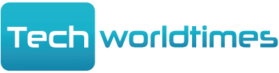 Tech World Times Logo