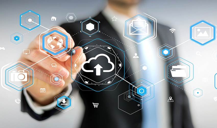 How Cloud Technology is Helping Businesses?