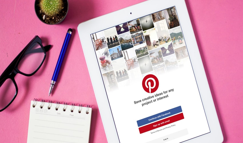 Do's and Don'ts for Your Pinterest Marketing Strategy