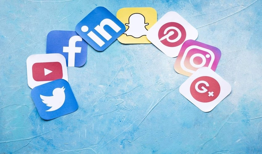Social Media Marketing: Importance and Value to Grow your Business