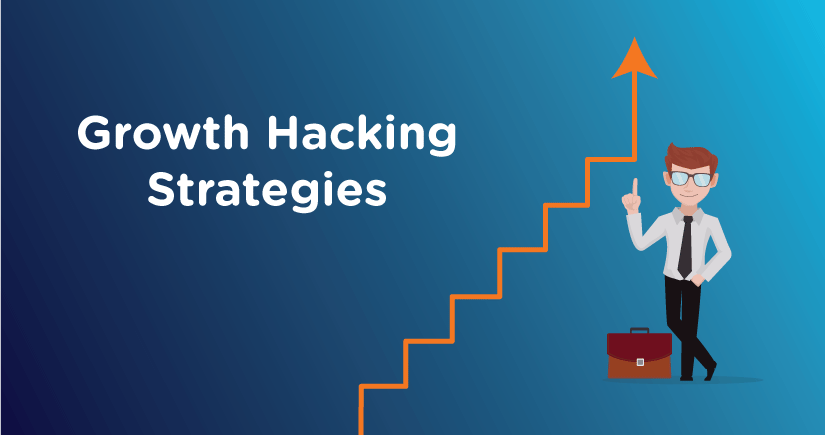 How to Create a Growth Hacking Strategy for Your Tech Startup