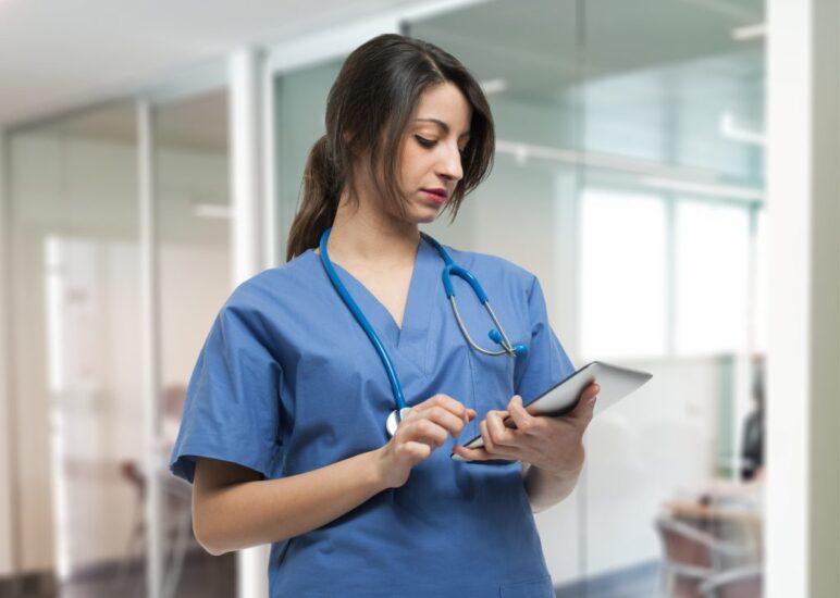 Basics of Healthcare Software Testing