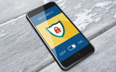 Steps to a Successful Cybersecurity user Awareness Program