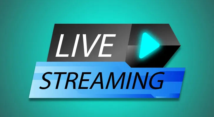 3 Best Streaming Services for Live TV
