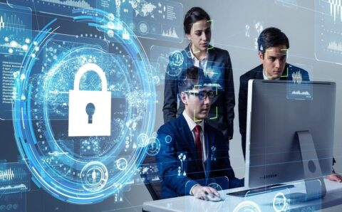 Security Testing in 2020: Market Analysis and Trends