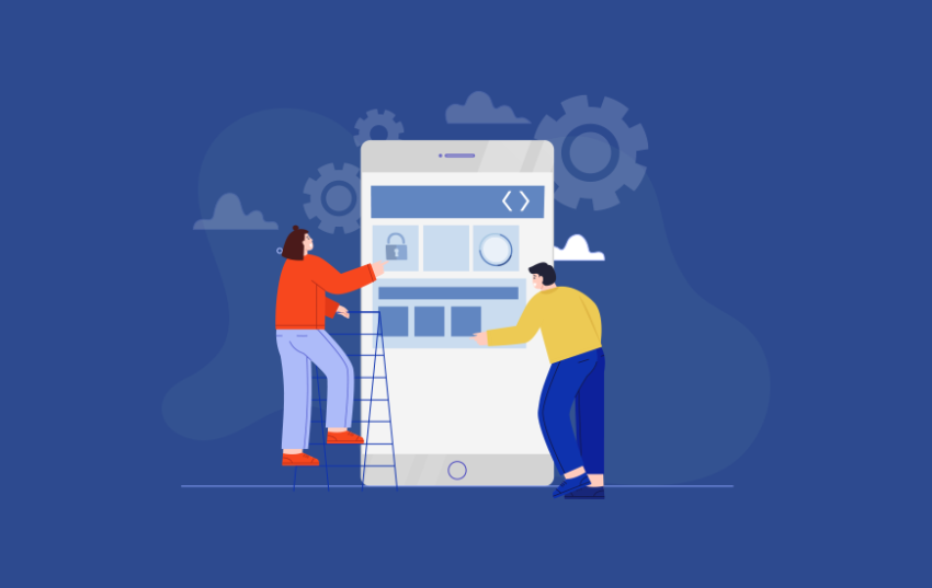 The Most Popular Progressive Web Apps Frameworks in 2020