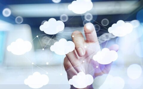 5 Reasons Why You Should Be Using Cloud-Based Document Management in Pakistan