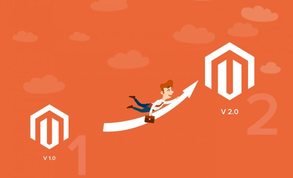 Step by Step Guide for Magento Migration Process