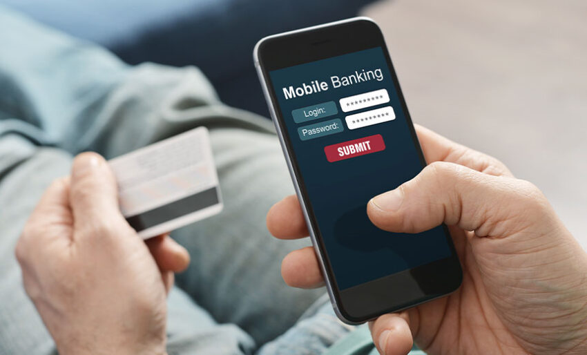 Why is Testing Banking Apps Important?