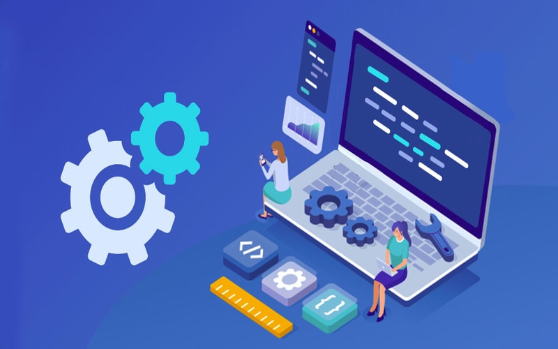 Pros and Cons of Using Jira for Test Case Management