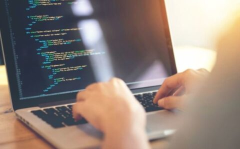 How Low-Code Development Helps a Business Accelerate Its Success
