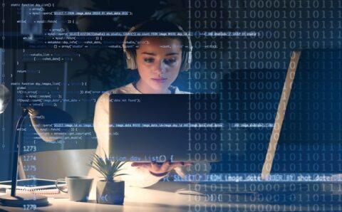 Offshore Software Development Trends in 2020