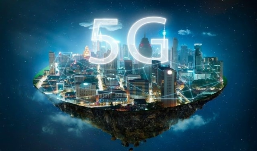 Discover the Importance of 5G Technology in 2021
