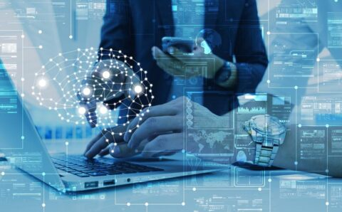 4 Ways your Business can Benefit From the use of AI
