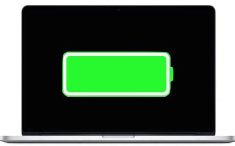 Improve Mac Battery Life: How it can Affect your Business