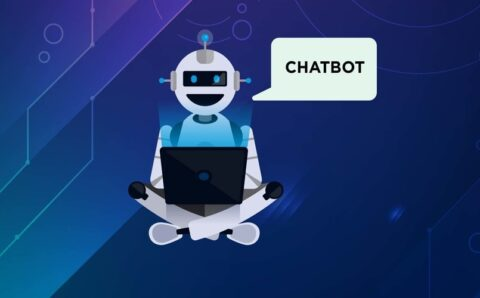 Chatbot Testing Guide: How to Perform it Right