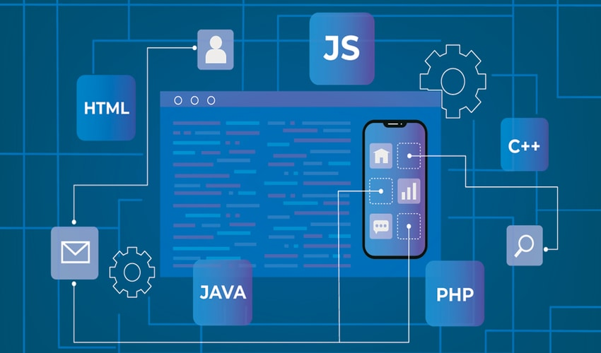 10 Best Programming Languages for App Development