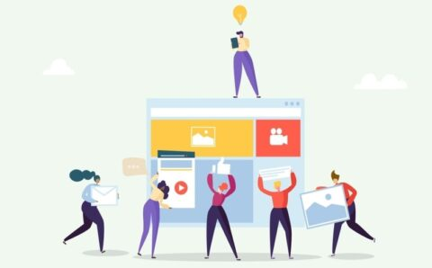 User Experience: A Core Component of Web Development in 2020