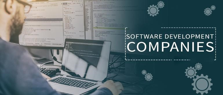 MUST TO AVOID MISTAKES FOR CHOOSING A SOFTWARE DEVELOPING COMPANY