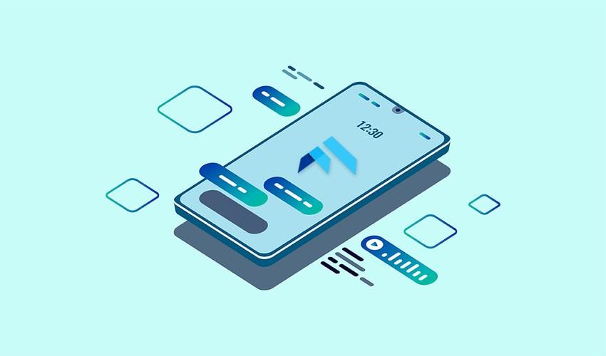 Why Mobile App Startups Should Choose Flutter App Development?