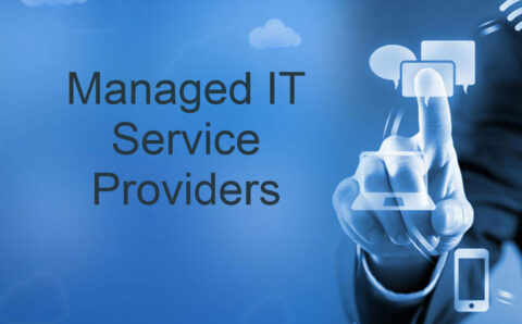 6 Traits of Managed Service Providers