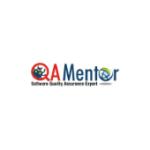 QA Mentor