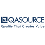 QA Source
