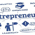 Best 10 Tips to Become a Successful Entrepreneur