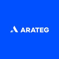 Arateg