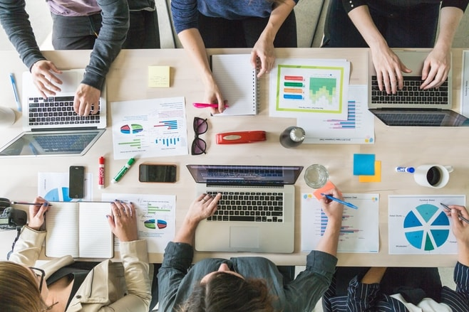 Why You Need Business Management Software