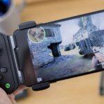 Top 10 Best Gaming Smartphones for Your eSports