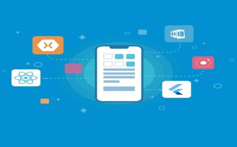 Best 10 Cross-Platform App Frameworks To Consider In 2021