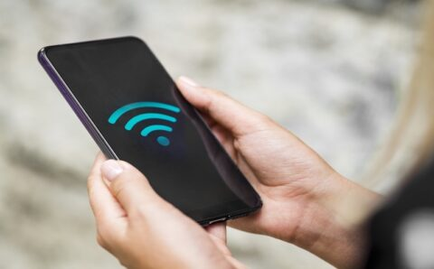 Home Wi-Fi Networking Tips and Tricks