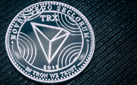 Launch Your Own TRON Smart Contract MLM Software