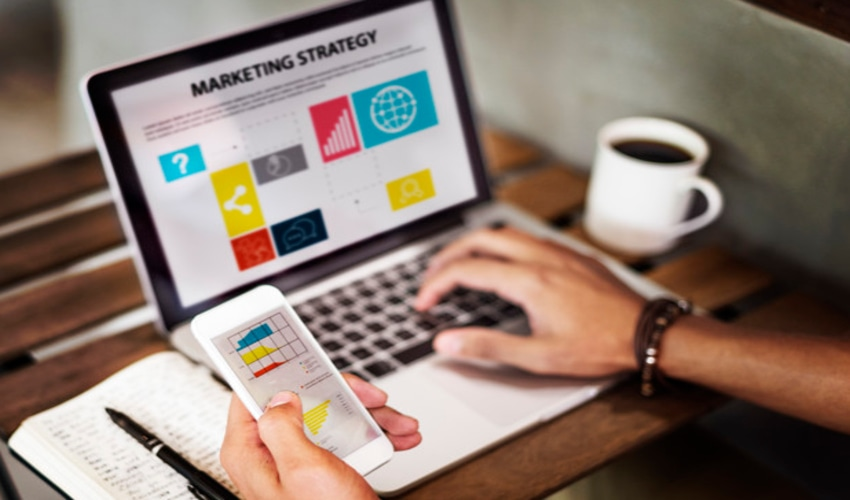 What Kinds Of HVAC Digital Marketing Services Are Provided?