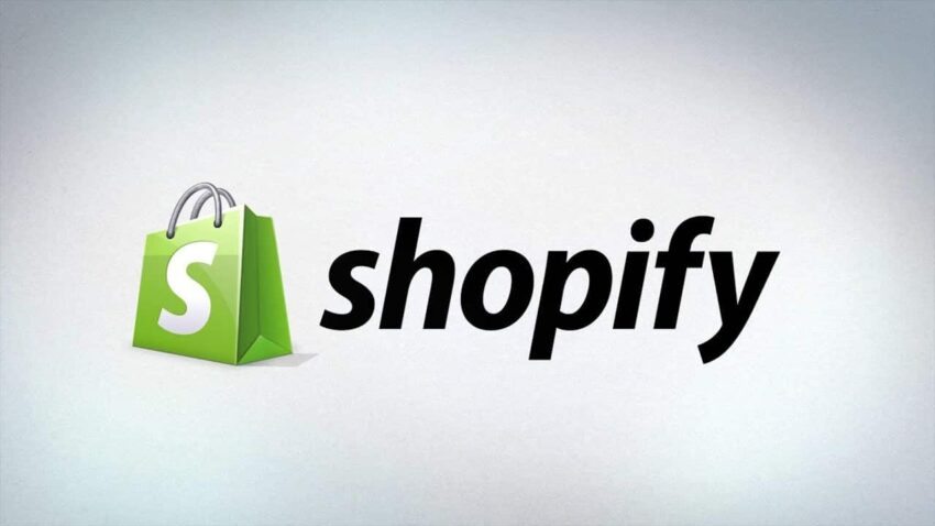 Shopify SEO – How to Optimize Your Site For Better Performance?