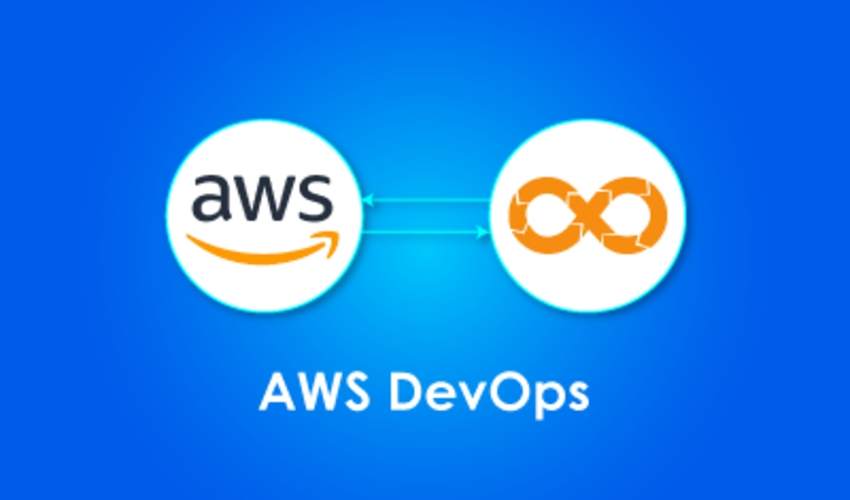 Expand Breadth, Depth of DevOps Services portfolio by AWS