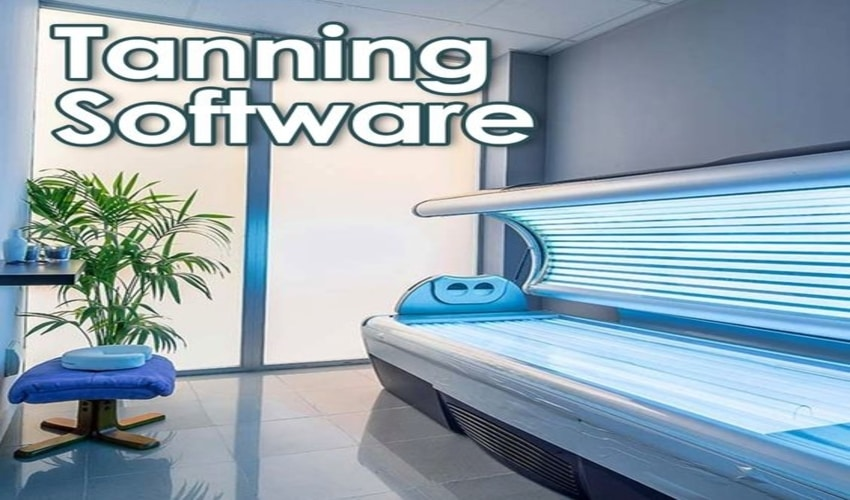 What Could Be the Useful Merits of Using Tanning Software?