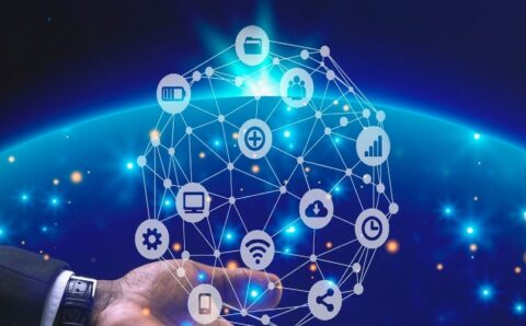 Top 5 IoT Trends to Prepare For in 2021