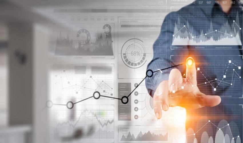 How to Pick Stocks? Top Stock Price Secrets
