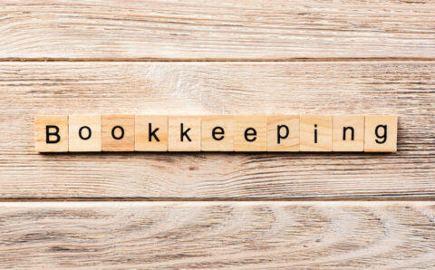 What is the importance of bookkeeping services for your business?