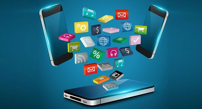 Top 10 key benefits of iOS app development for your business