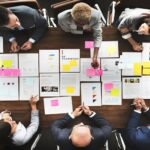 7 Ways HR Managers Can Improve Employee Engagement Using Technology