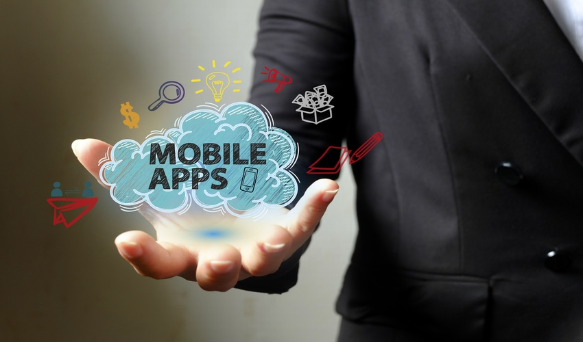 BEST 9 TIPS ABOUT MOBILE APP DEVELOPMENT YOU CAN'T AFFORD TO MISS