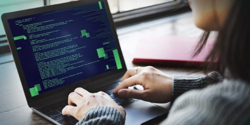 What is the Future Scope of Software Development in India?