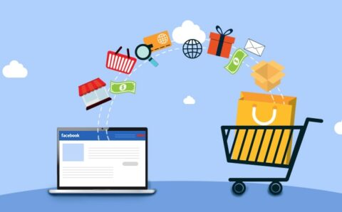 7 Ways to Improve User Experience in Ecommerce