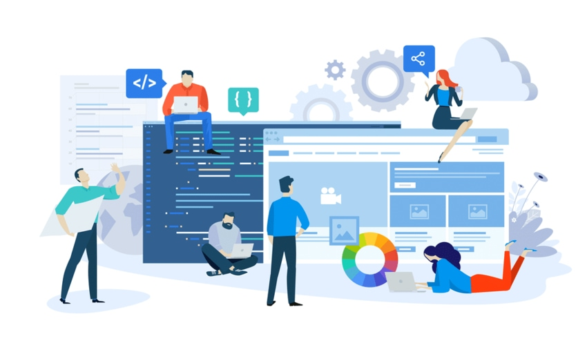 Top Software Development Methodologies